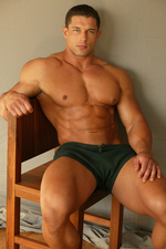 Big_dave_body
